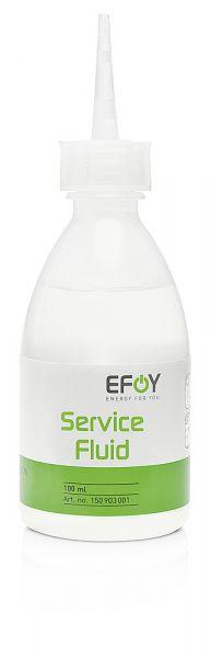 Service Fluid Efoy