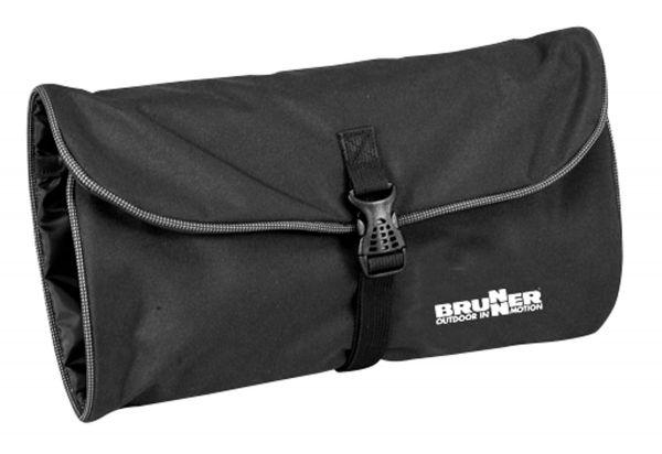 Kulturtasche Brunner Wash Bag