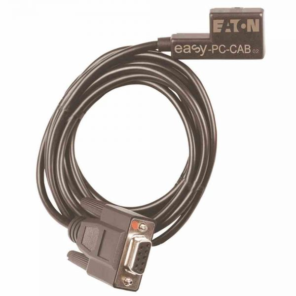Verbindungskabel f. RA-LO, 2m