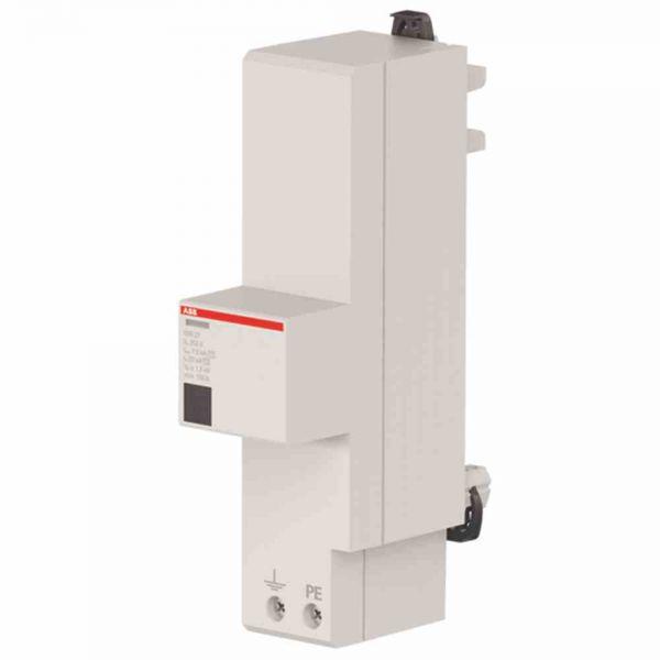 Kombi-Ableiter 12.5kA TT/TN-S 230VAC 1,5kV