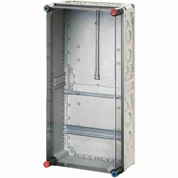 Zählergehäuse Aufb IP65 Kst 300x600x170mm