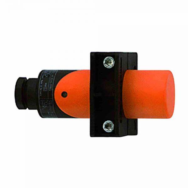 IB0016 ind. Sensor D:34mm SA:20mm 20-250VAC n.bünd.