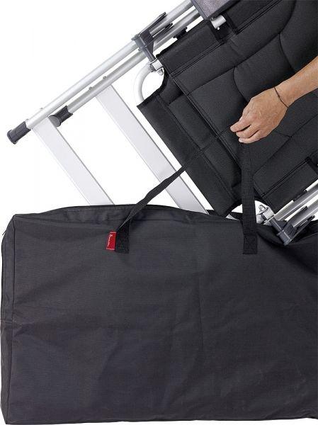 Transporttasche Isabella