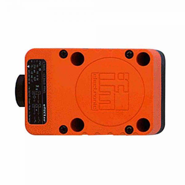 IC5005 ind. Sensor Quader SA:40mm 10-36VDC n.bündig