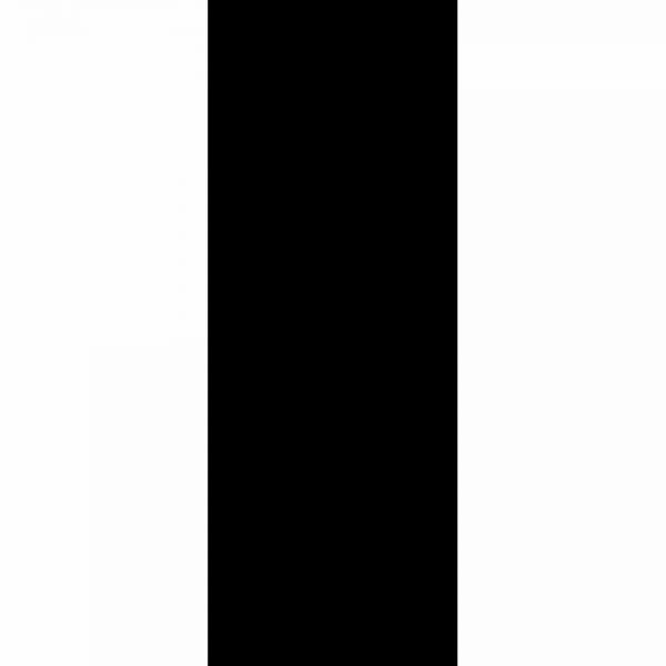 Zählerabgangsleitung L12