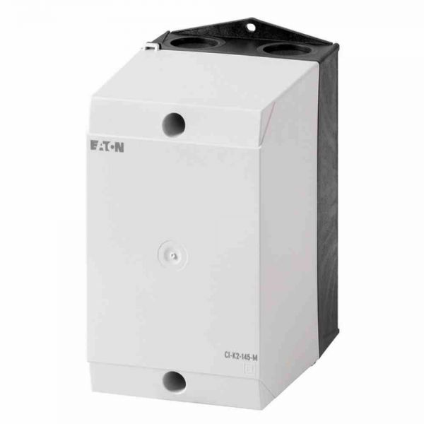 Leergehäuse Schaltgeräte Kst IP65 100x160x145mm