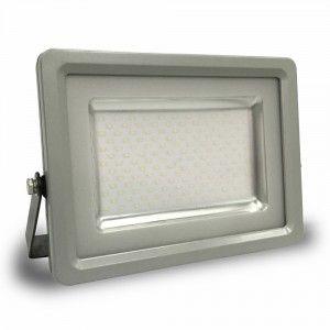 LED Floodlight V-Tac 20W 1600lm 6000K 5705