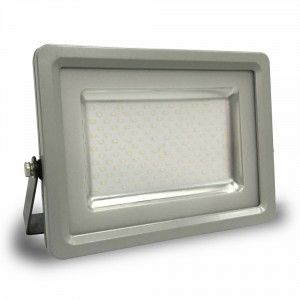 LED Floodlight V-Tac 20W 1600lm 6000K 5705