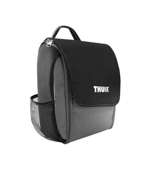 Thule Hängetasche für Toilettenartikel Toiletry Kit