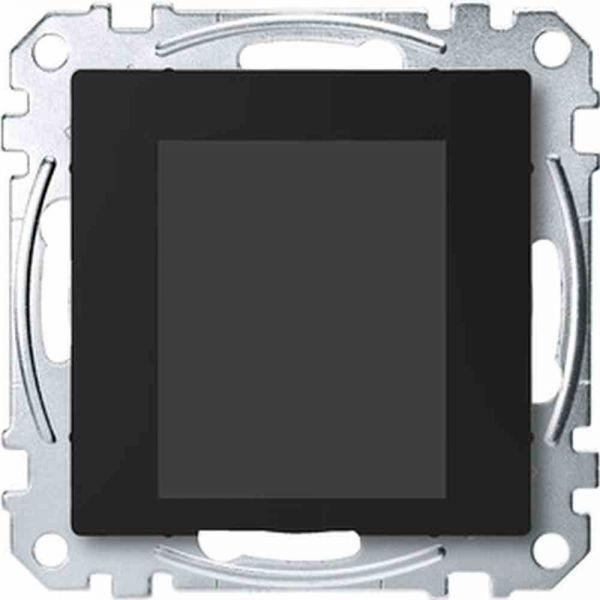 Raumtemperaturregler UP System M KNX