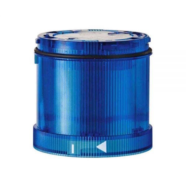 LED-Dauerlichtelem.24V BU AC/DC