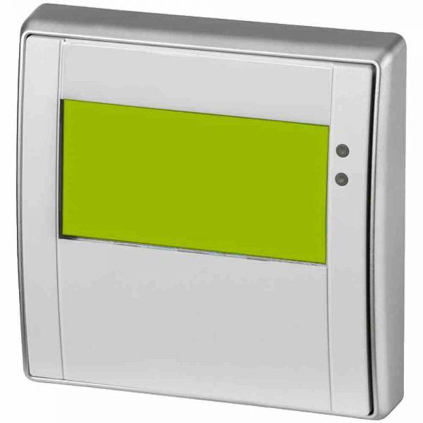 Grafik-Panel 70mm DC 0-28,8V LCD