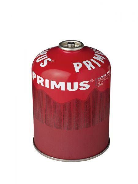Gaskartusche Primus Power Gas