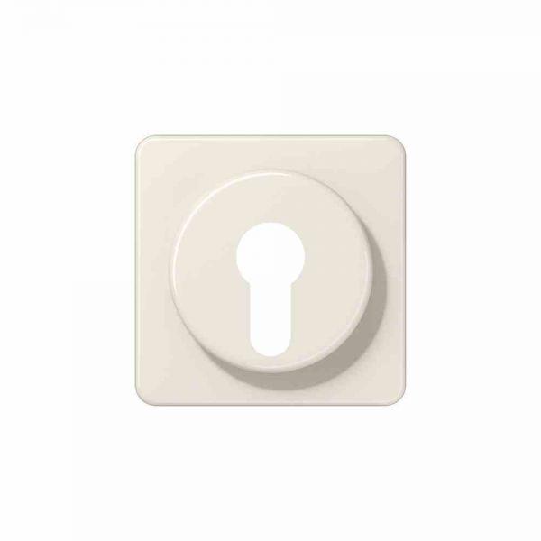 Schlüssel Abd Schalter CD500 bruchsicher cws