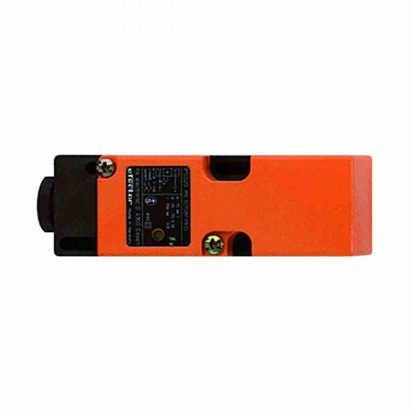 IM5020 ind. Sensor Quader SA:15mm 10-36VDC bündig