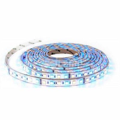 V-TAC LED Strip SMD3528 - 120 LEDs 1000LM Non-waterproof