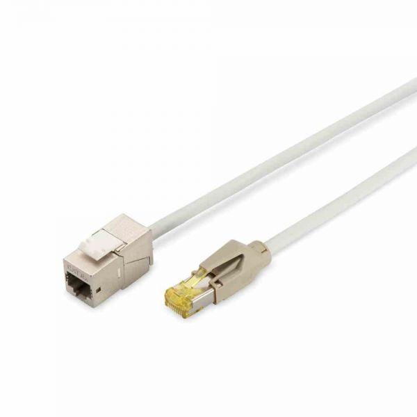 Consolidation-Point Kabel DRAKA UC900