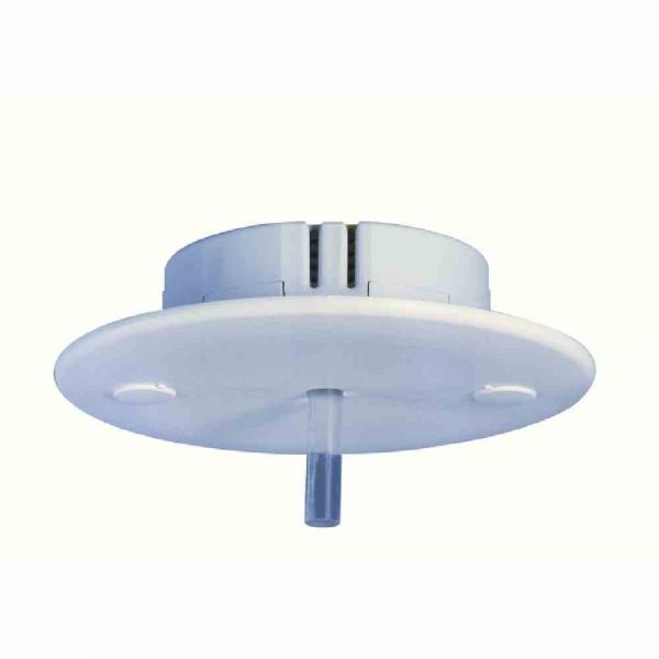 Helligkeitssensor KNX UP 200-1200lx 1Kan