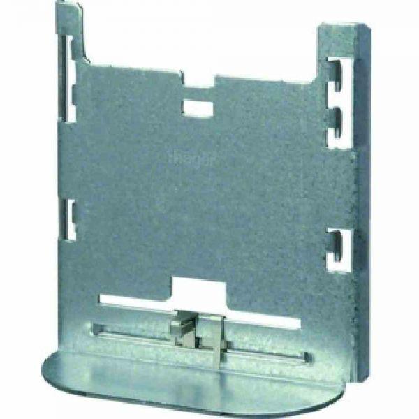 Adapterplatte 130-170mm