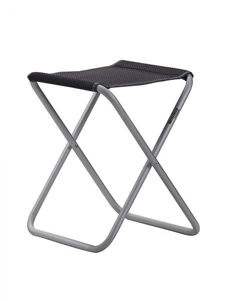 Westfield Hocker Be-Smart Stool Charcol grey