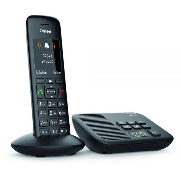 C570A Funktelefon sw AB graphisch 320h