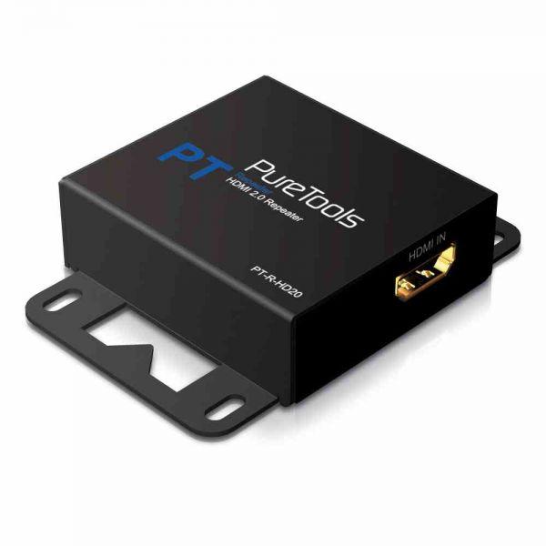 HDMI Signalverstärker Repeater
