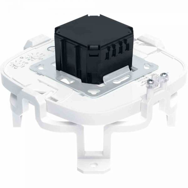 Deckenadapter Control PRO HF