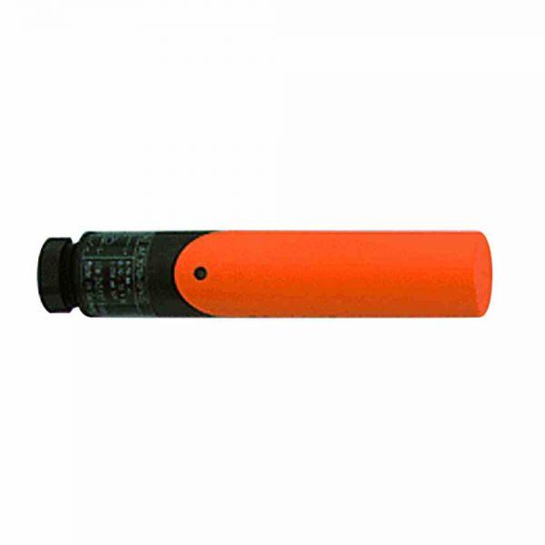 IA5062 ind. Sensor D:20mm SA:10mm 10-36VDC n.bündig