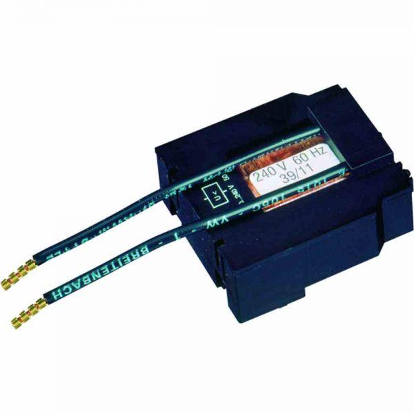 Unterspannungsauslöser 220-230V/50Hz