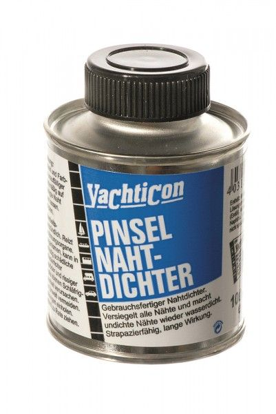 Yachticon Pinsel Nahtdichter 100ml