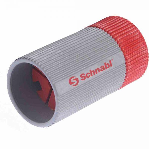 32905 Bohranschlag 6mm