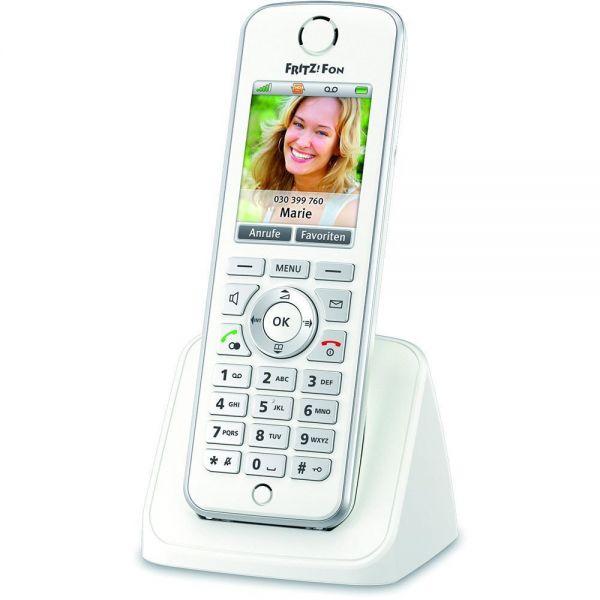 Funktelefon si AB graphisch 144h 600min