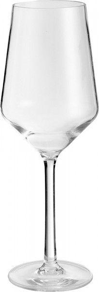 Set White Wineglass Riserva