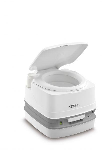 Toilette portable Thetford