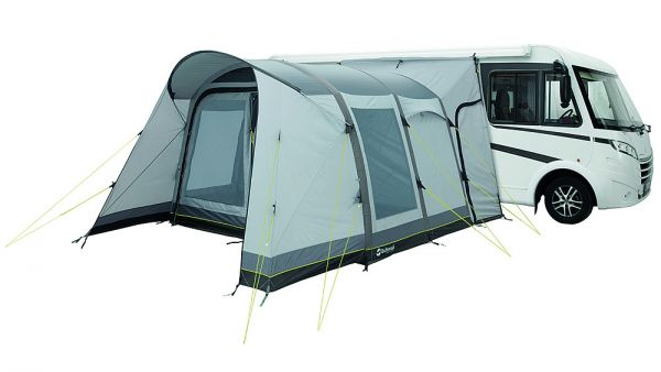 Outwell Scenic Road 250SA Tall Tent 2018 Zelt