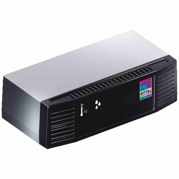 CMC Temperatur-/Feuchte Temperatur-/feuchtesenor