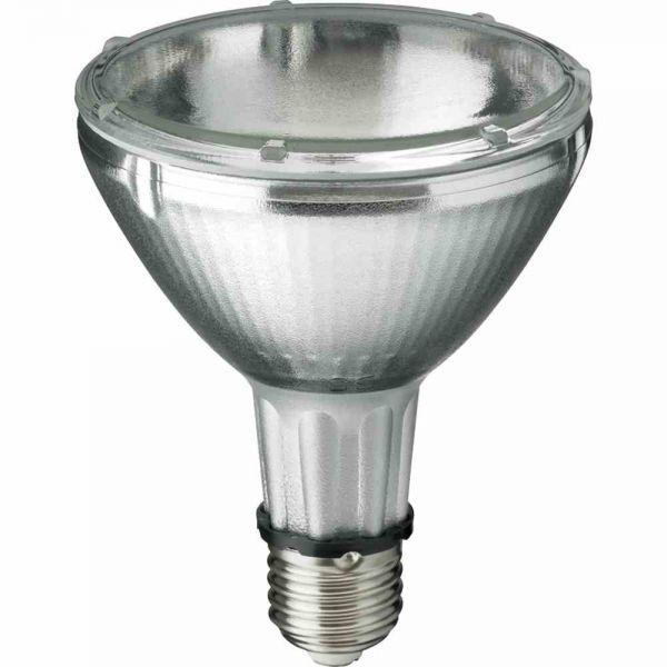 Halogen-Metalldampflampe MASTERColour 70W 3000K A