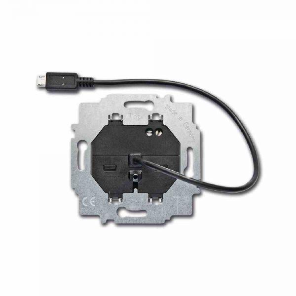 USB-Netzteil 100-240/100- USB DC 1400mA USB