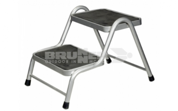 Trittstufe Brunner King Step Double