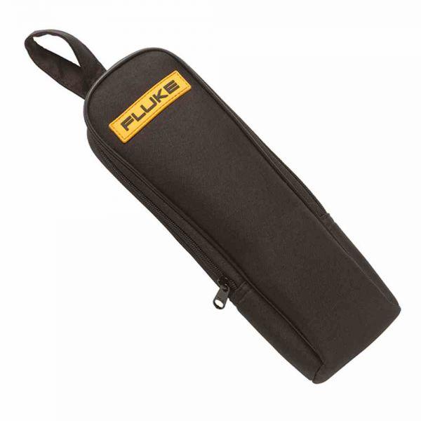 Tasche f. T100 Serie