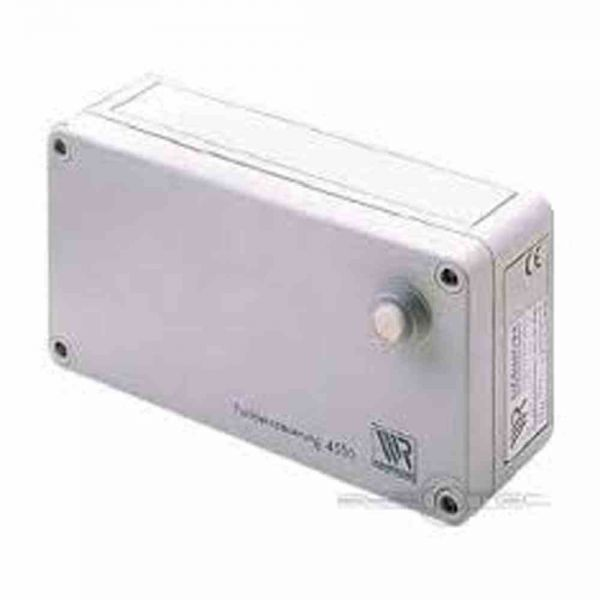 Empfänger UKW 3 Kanal multifunktional, VK4340