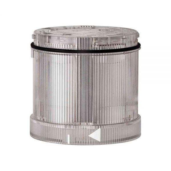 LED-Dauerlichtelem.24V CL 24V AC/DC CL