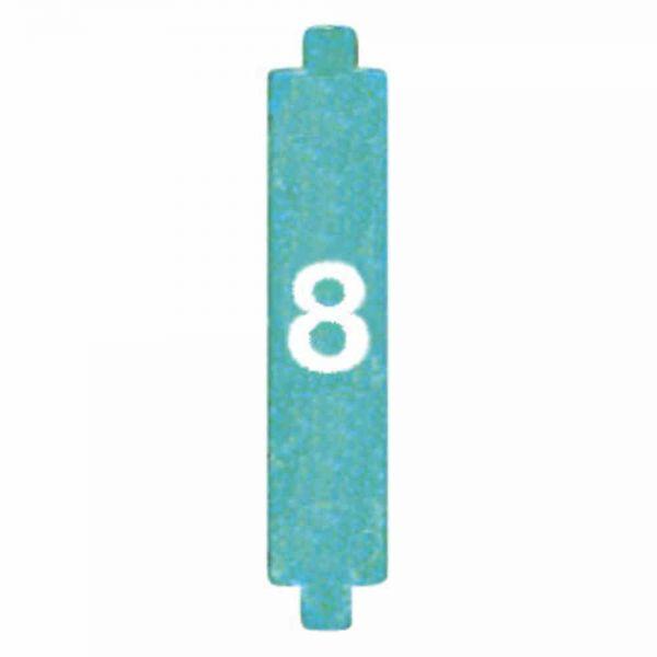 Konfigurator 8 VE10