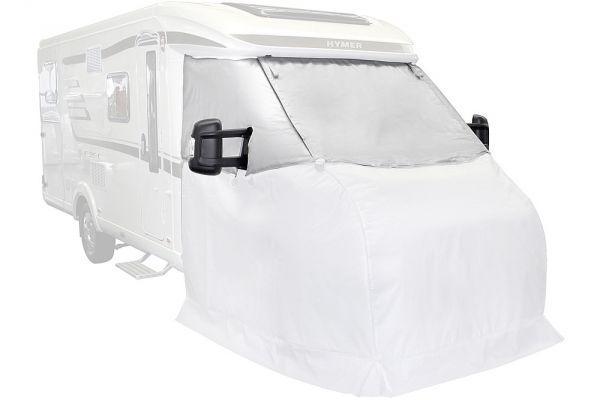 LUX Thermo-Fenster-Isolierung Jacket Plus für Ducato,Boxer+Jumper ab07