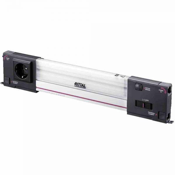 Schaltschrankleuchte LED 13W 240VAC 437mm