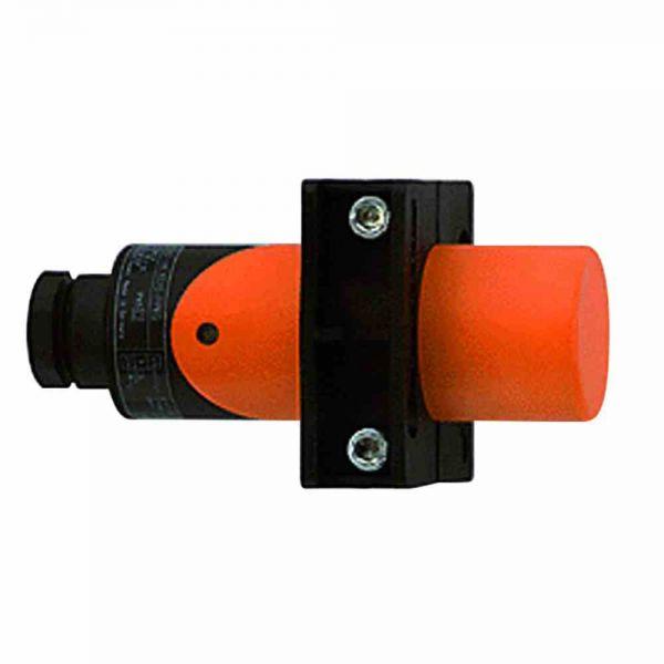 IB5063 ind. Sensor D:34mm SA:20mm 10-36VDC n.bündig