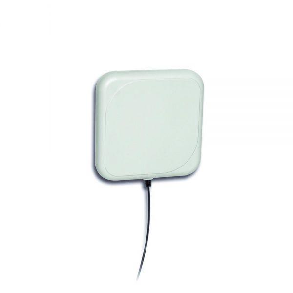 WLAN-Antenne 14dB Indoor Outdoor N Buchs