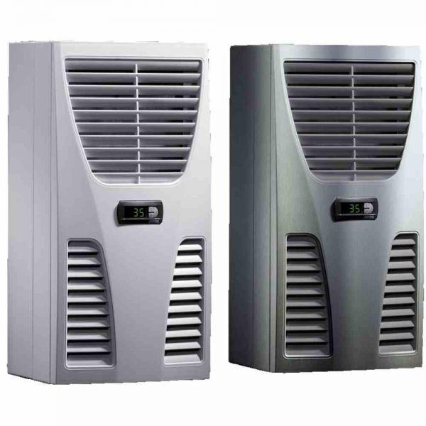 Kühlgerät 750W 400V Blue e Luft/R134a