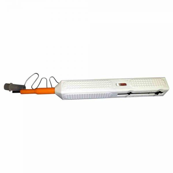 F142C Reinigungsstift für optische Stecker/Buchsen