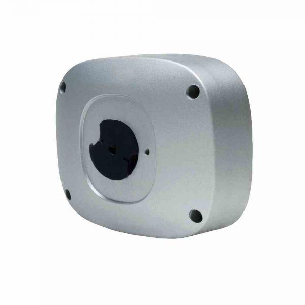 Anschlussdose AP Wand Kamera 135x110x54mm
